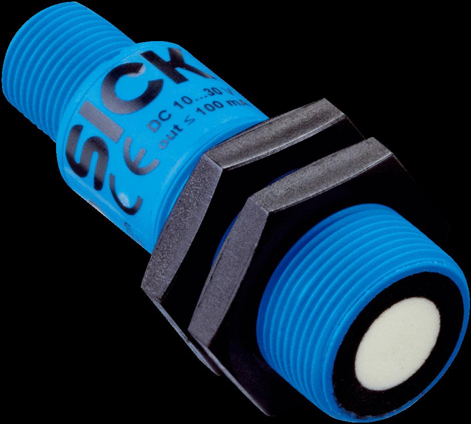 Ultraschallsensor UM18 KGV20150