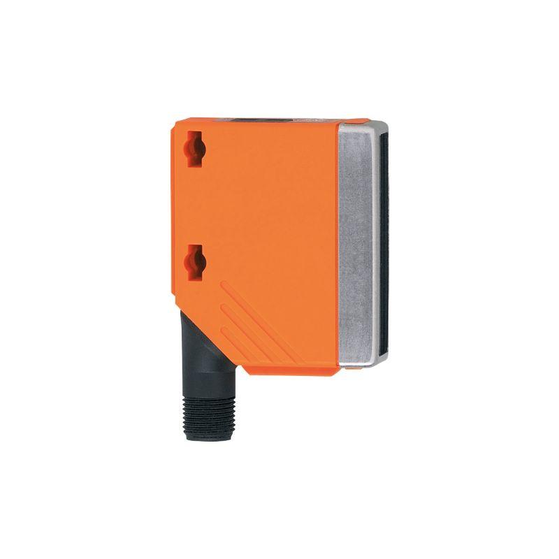 Optischer Abstandssensor O5D150