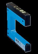 Gabelsensor WF30-40B410