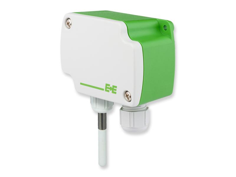 Temperatur-Feuchte-Sensor EE150-M1A3