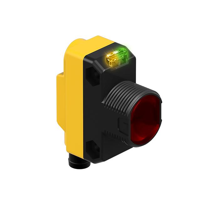 Einweglichtschranke (Sender) QS186EQ7