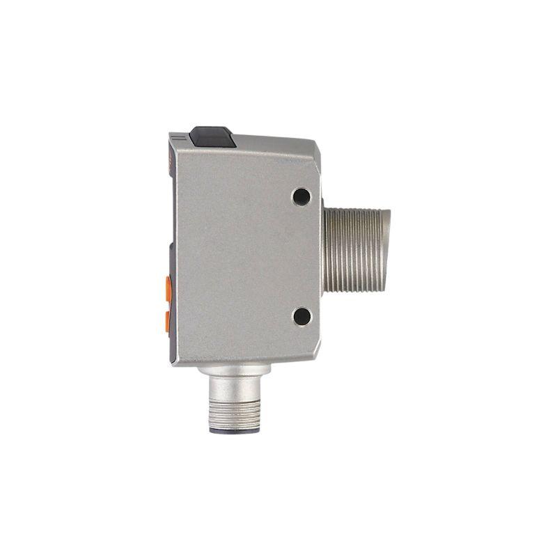 Optischer Abstandssensor OGD597